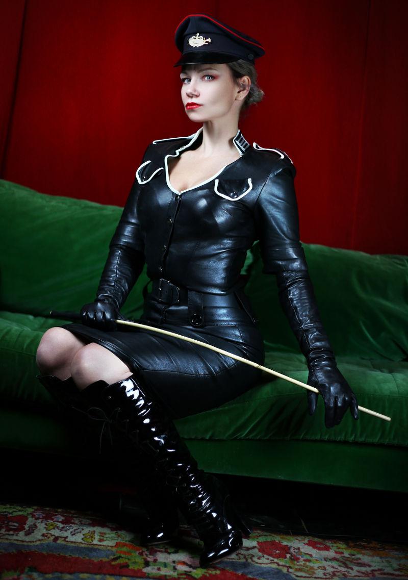 mistress-inka-disciplinarian