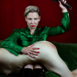 mistress-inka-services